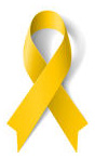 sarcoma ribbon copy