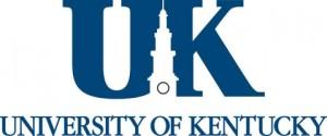 UK symbol copy
