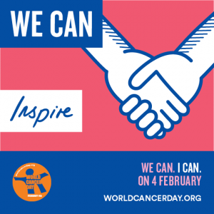WCD2016_WeCan_Poster_510x510